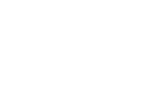 Kivijalka Butchery